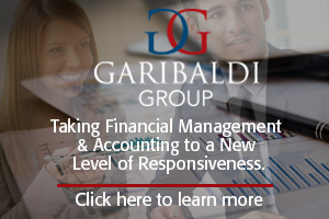 Garibaldi Group Website Link