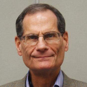 Harold L. Kestenbaum, PC