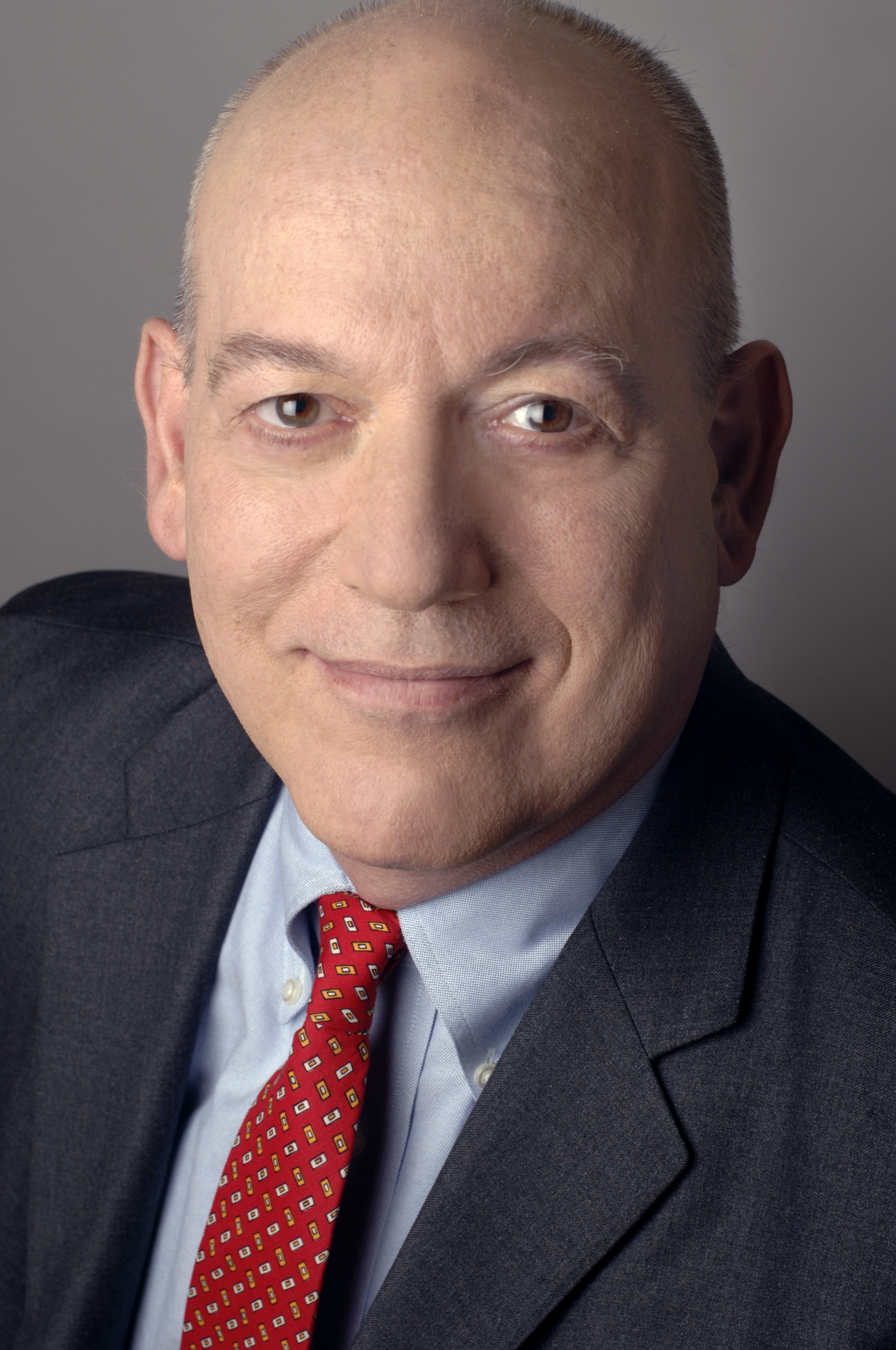Cohen Hochman & Allen