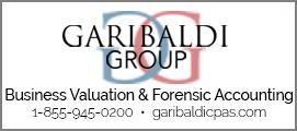 Garibaldi Group A