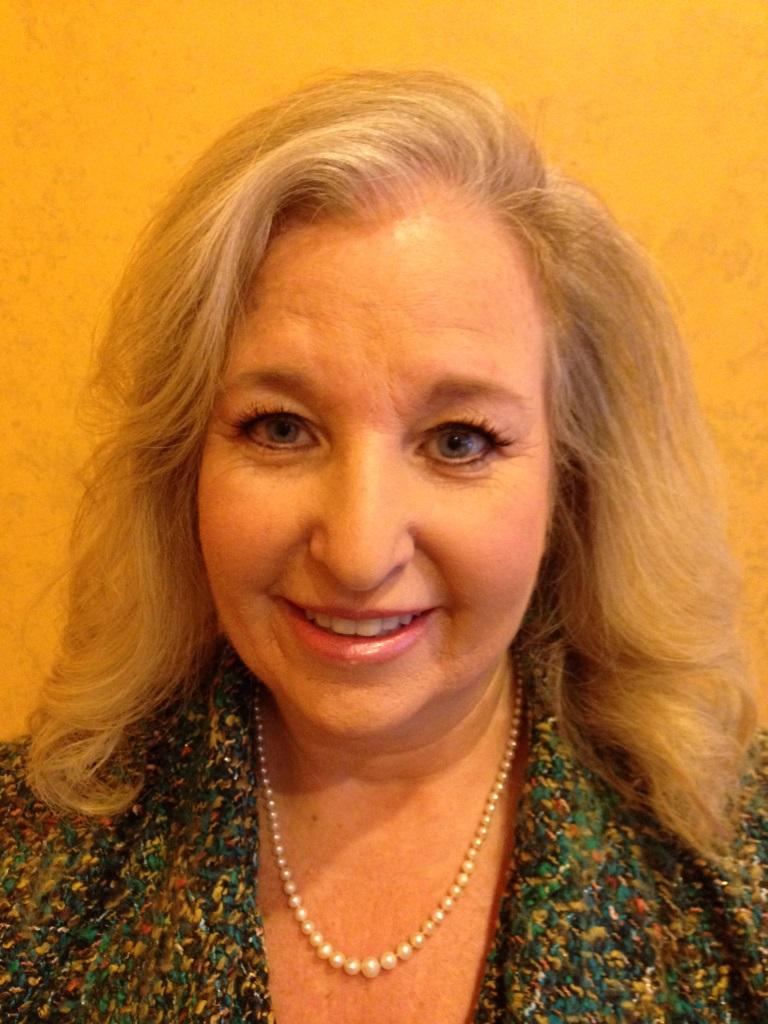 Sherri Donovan & Associates, PC